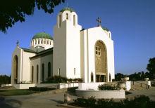 Собор Святой Софии 220cathedral
